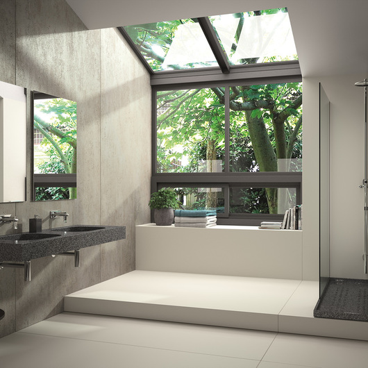 Revestimientos Dekton® - Tech Collection / Cosentino