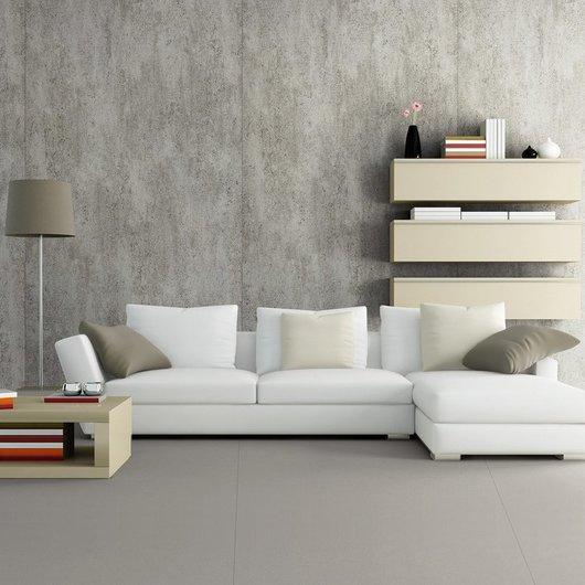 Revestimientos Dekton® - Solid Collection