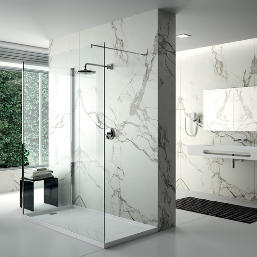 Mobiliario de Baño Bath Collection