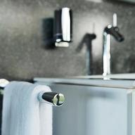Línea Hospitalaria Keuco: Accesorios de baño