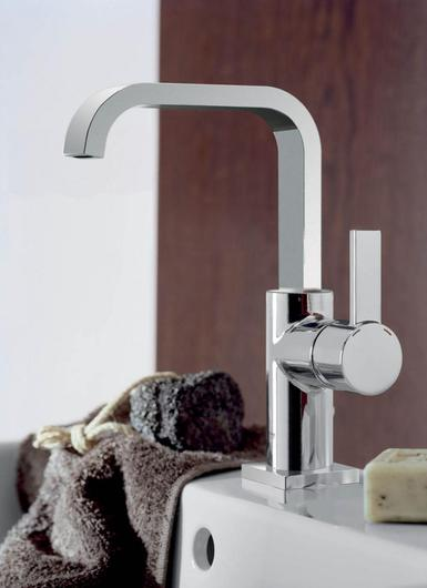 24_03_09_grohe_t32146s0_lrg