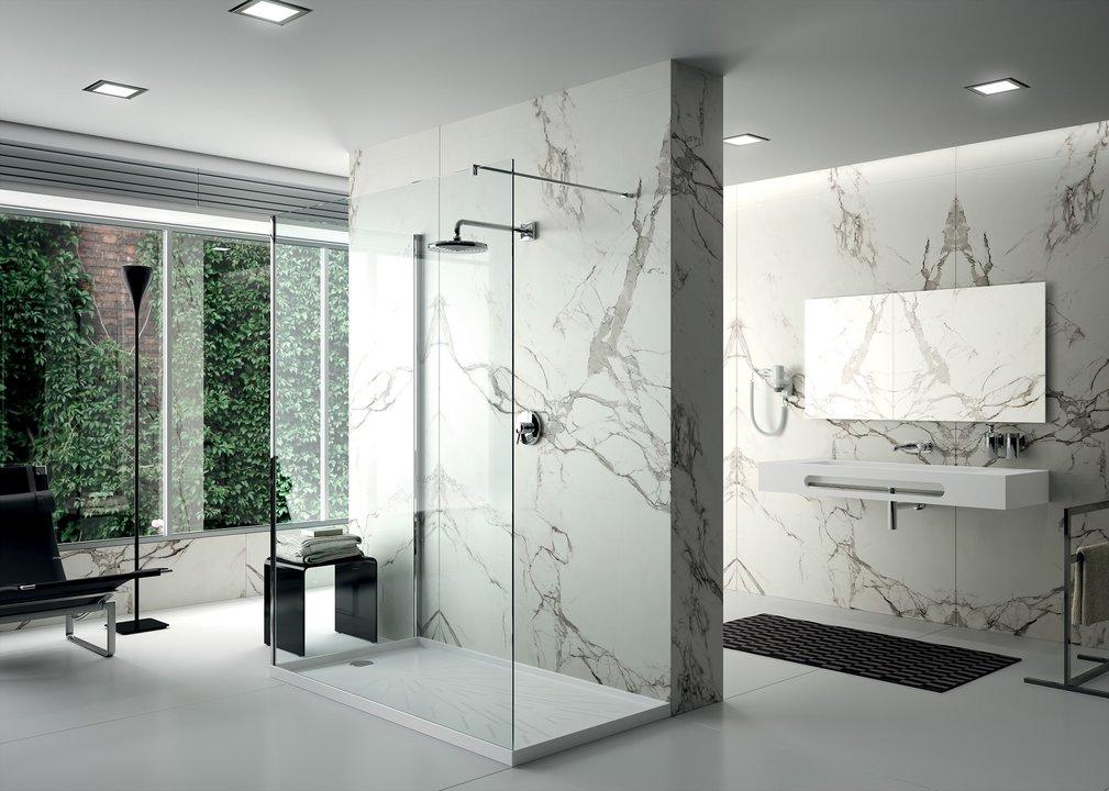 Mobiliário de Banheiro - Bath Collection