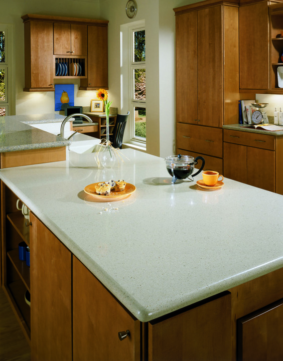 Superficies Silestone® - Serie Stone
