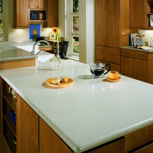 Revestimientos Silestone® - Serie Stone / Cosentino