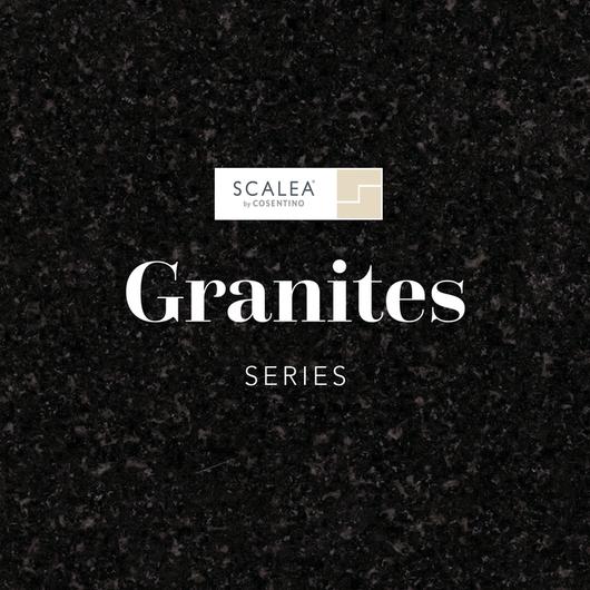 Granitos Scalea® / Cosentino