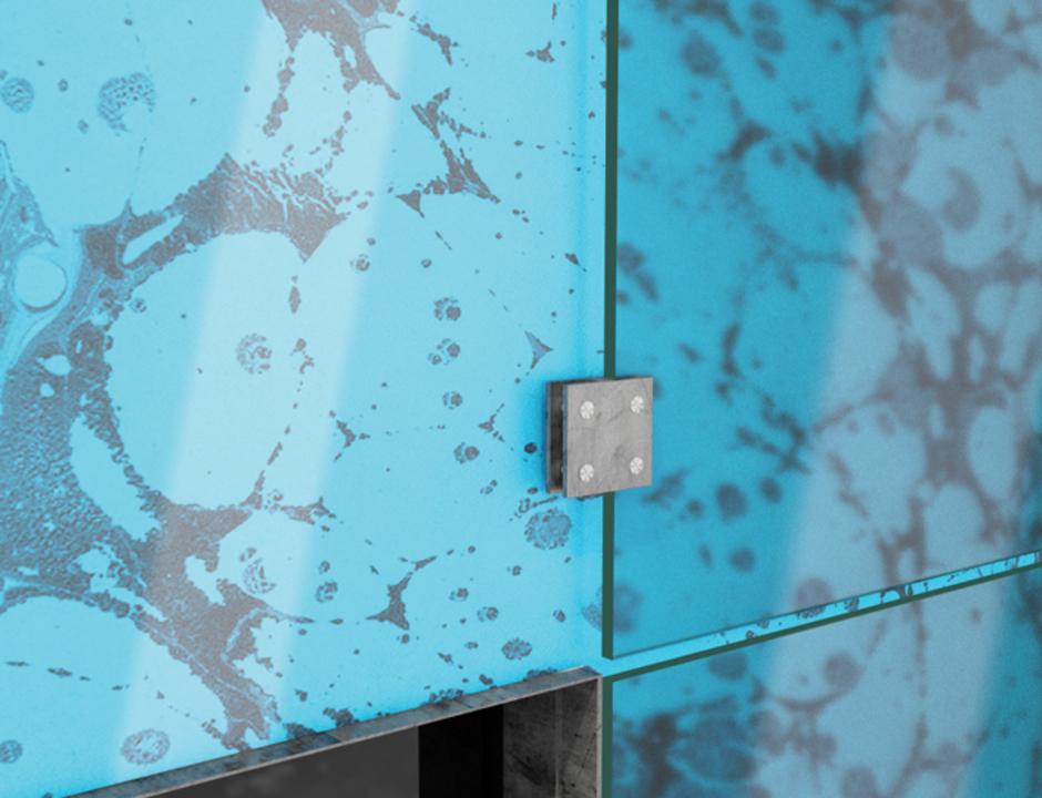 Monolithic Breathable Film - TRASPIR COLOR EVO UV