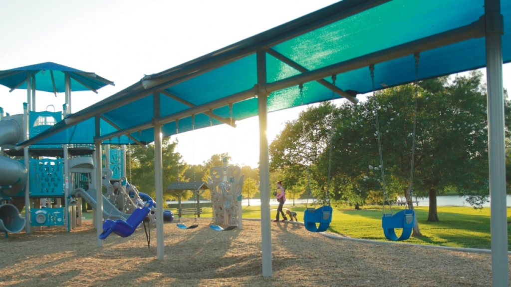 Image result for superior playground swings