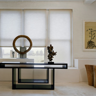 Honeycomb/Cellular Shades - Duette® FR