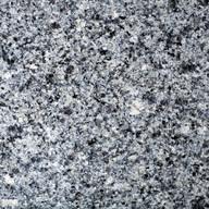 Marmoles y granitos de atika for Granito azul platino