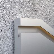 Aluminum Foam Medium Cell Panel