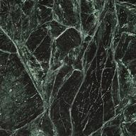Marmoles y granitos de atika for Clases de marmoles y granitos