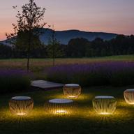 Outdoor Lights - Meridiano