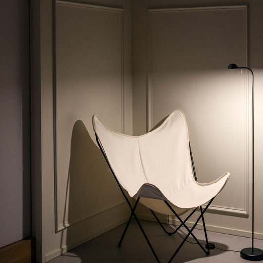 Lamps - Pin / Vibia International