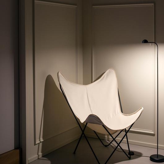 Lamps - Pin