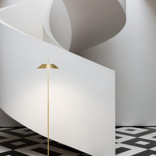 Lamps - Mayfair / Vibia