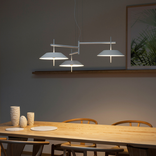 Lamps - Mayfair / Vibia International