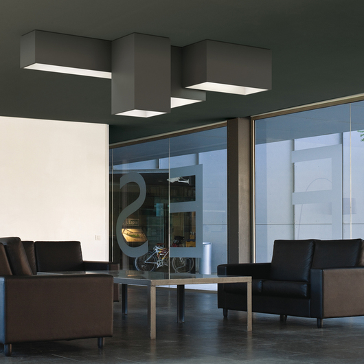 Ceiling Lights - Link XXL