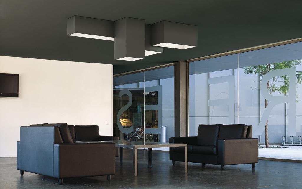 Ceiling Lights - Link XXL
