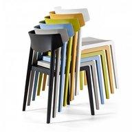 Mobiliario - Sillas de Oficina de Muebles Cook