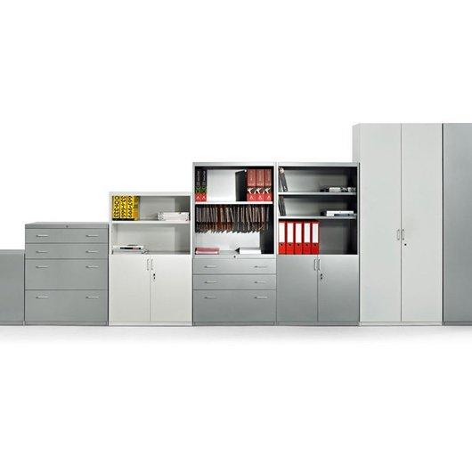 Archivos - Muebles para Oficinas / Actiu