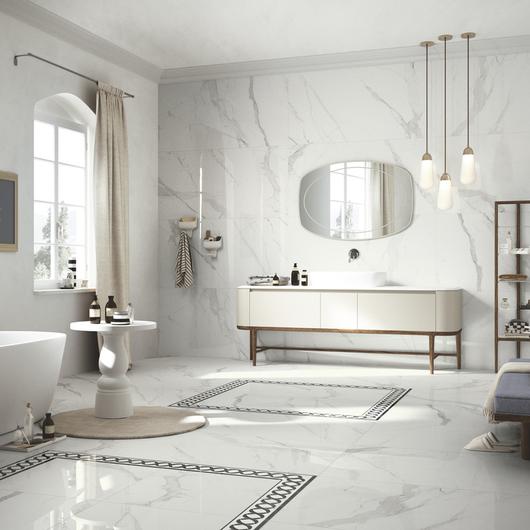 Ceramic Tiles - Prestigio / Ceramiche Refin