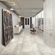 Ceramic Tiles - Plant