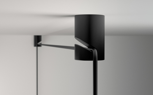 Wireflow Free-Form Lights I Vibia