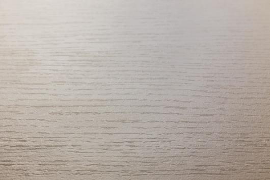 Tablero MDP Primacor Hidroresistente