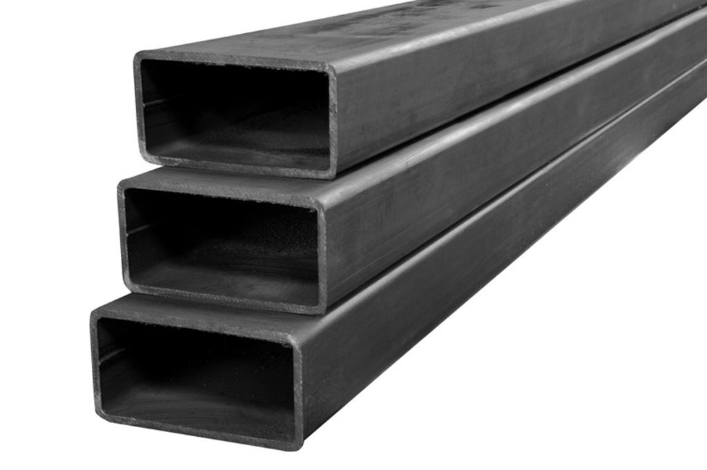MetalTub- Tubería Estructural