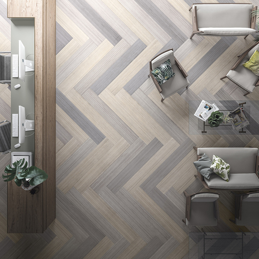 Ceramic Tiles - Fusion from Ceramiche Refin