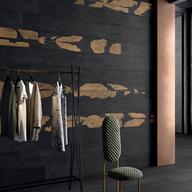 Ceramic Tiles - Kasai