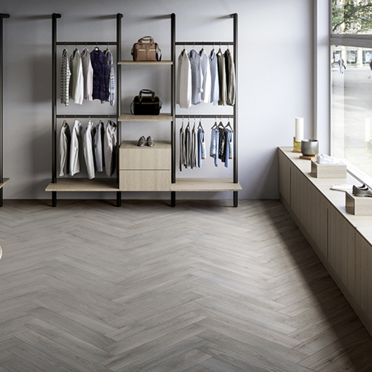 Ceramic Tiles - Cromie from Ceramiche Refin