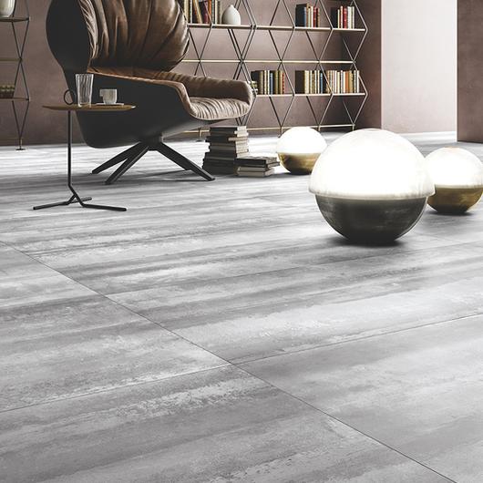Ceramic Tiles - Overlay