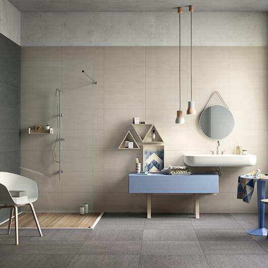 Ceramic Tiles - Cromie