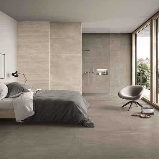 Porcelanato  Serie Tr3nd
