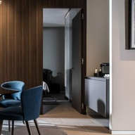 Productos Linvisibile en InterContinental St. Julian's Malta, Luxury Suites Hotel