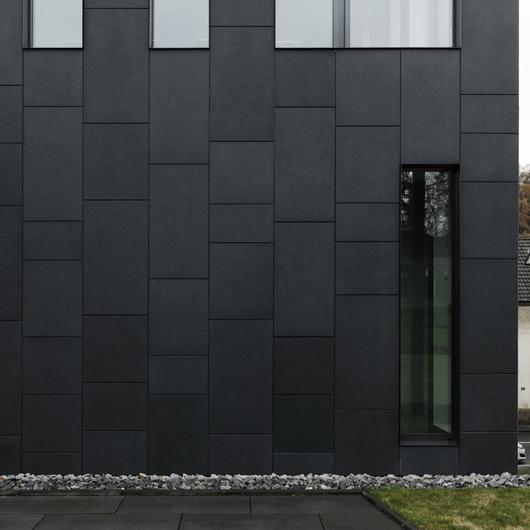 concrete skin / Rieder Smart Elements