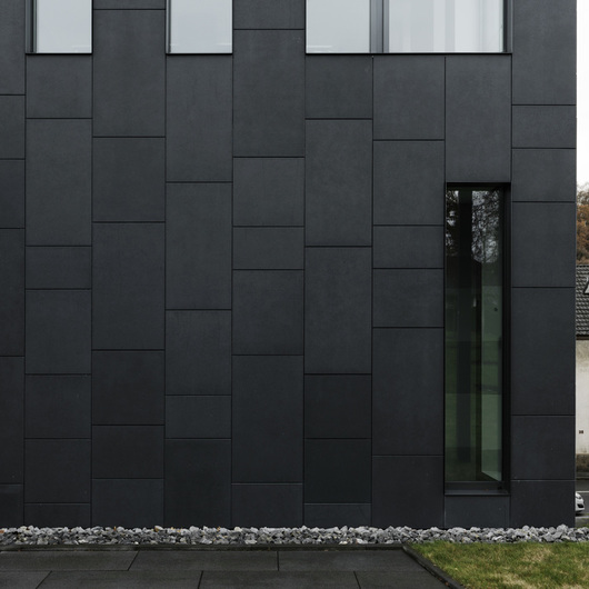 concrete skin / Rieder Group