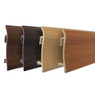 Guardapolvos de PVC - DV80, DV75, DV58