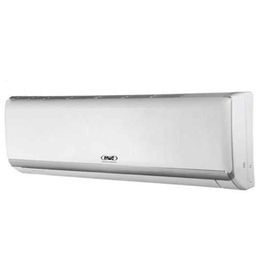 Aire Acondicionado Split Muro Inverter