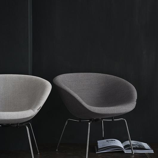 Pot™ Lounge Chair