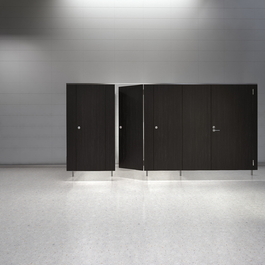 PRIVADA® Cubicles