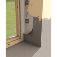 Cinta Monoadhesiva Enfoscable - PLASTER BAND IN/OUT