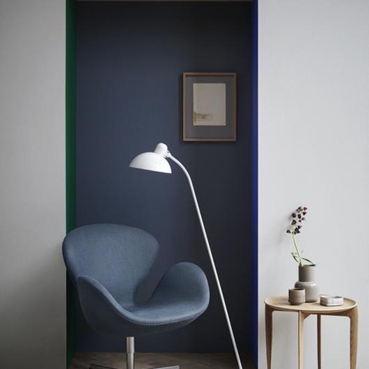 Chair -Swan™
