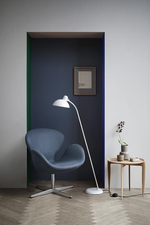 Swan™ Lounge Chair