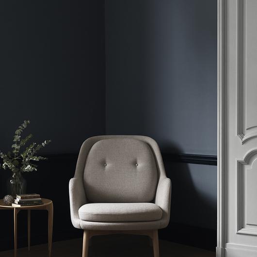 Fri™ Lounge Chair