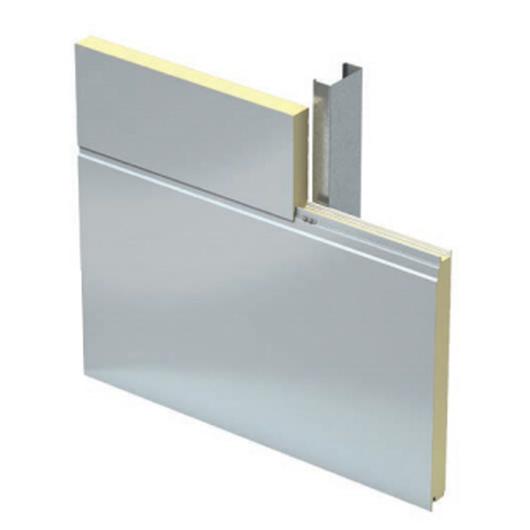 Paneles para Muro KingWall Flat