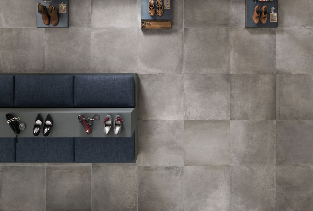 Ceramic Tile - Amarcord