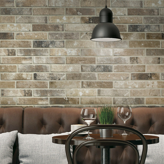 Ceramic Tile - London / Ceramica Rondine