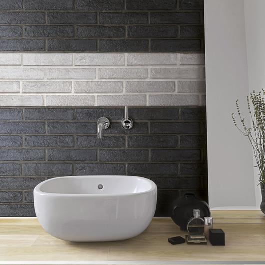 Ceramic Tile -New York